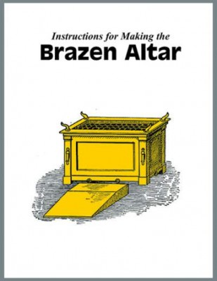 Brazen-Altar-Instruction-Manual1