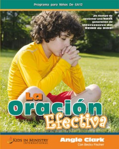 SPAN Prayer 600 dpi WEB