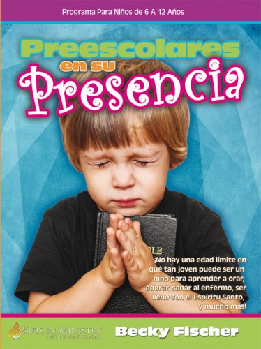 SPAN Preschoolers 600 dpi WEB