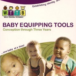 baby tools