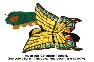 caterpillar-copy
