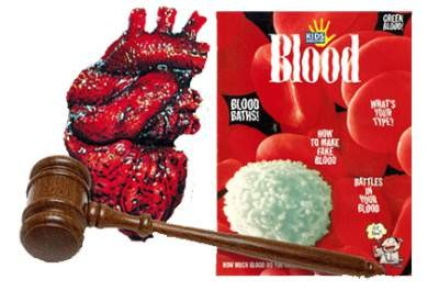 latex-heart-gavel-blood-m-copy copy