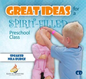 front cover - preschool class copy__1430357734_96.3.145.62