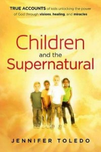 Children-and-Supernatural-Book-Cover__1430414334_96.3.145.62