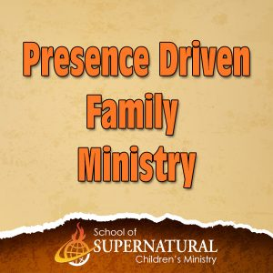 17-presence-driven