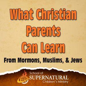 18-mormons-muslims