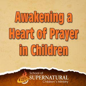 19-awakening-prayer