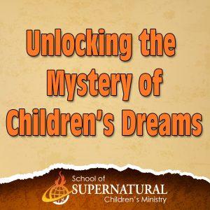 22-unlocking-dreams
