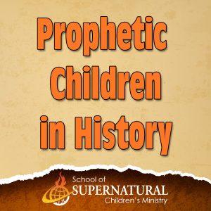 23-prophetic-children