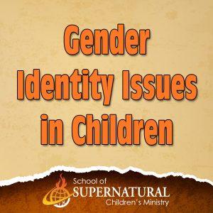 24-gender-identity