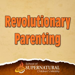 26-revloutionary-parenting