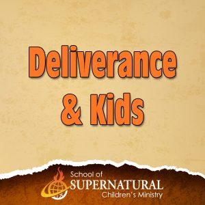 28-deliverance-kids