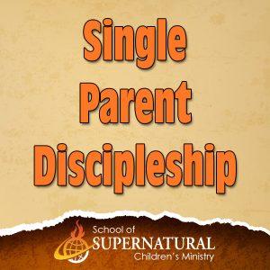 29-single-parent