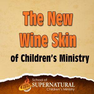 3-new-wine-skin