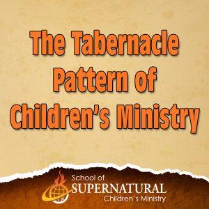 31-tabernacle-pattern