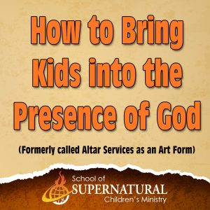 34-bring-kids-into-presence