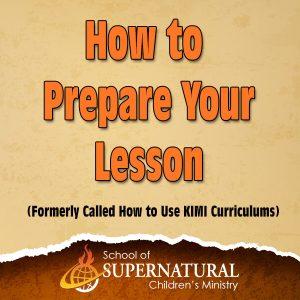 39-prepare-effective-lesson
