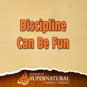 41-discipline-can-be-fun