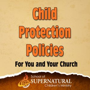 42-child-protection