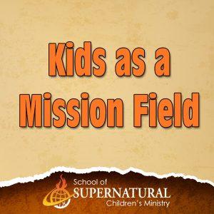 6-mission-field