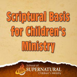 7-scriptural-basis