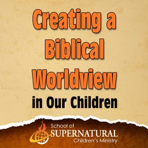9-biblical-worldview
