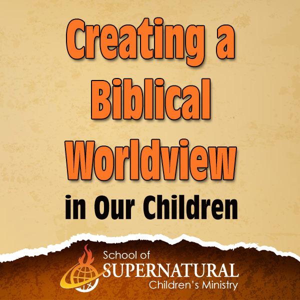 hebrew worldview The hebrew and greek cultures view their surroundings, lives, and purpose in ways foreign to the other this is important in understanding the scriptures.