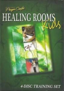 Healing-DVDS1-320x453
