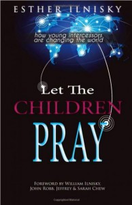 Let the Children Pray__1430414498_96.3.145.62