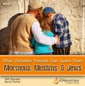 Mormons, Muslims, Jews copy__1430342946_96.3.145.62