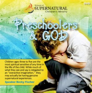Preschoolers & God front cover copy__1430356777_96.3.145.62