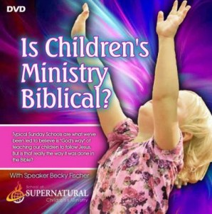 front cover - Ministry Biblical copy__1430356347_96.3.145.62