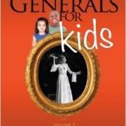 god's generals Kathryn Kuhlman