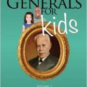 god's generals Smith Wigglesworth
