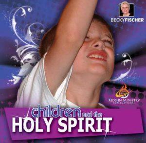 children & the Holy Spirit__1430356902_96.3.145.62