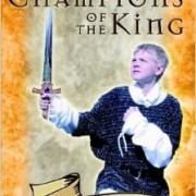 dread champions 1