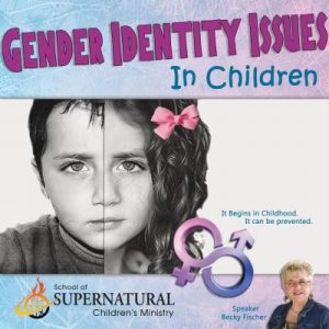 gender identity cover copy__1430356856_96.3.145.62