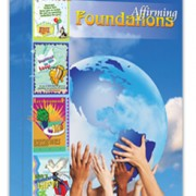Affriming Foundations_LG