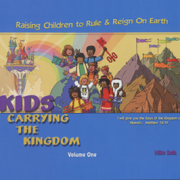 Books_Kids-Carrying-the-Kingdom-Volume-1_Thumb