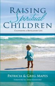 Raising spiritual children__1430414817_96.3.145.62