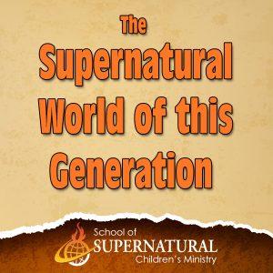 16-supernatural-world