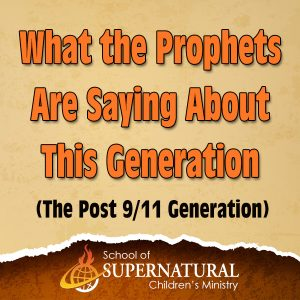 20-prophets-are-saying