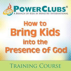 presence-of-god2