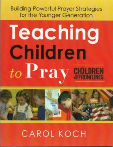 teaching-children-to-pray-001-385x500