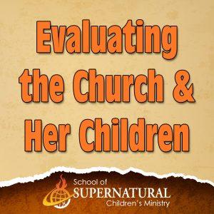 1-evaluating