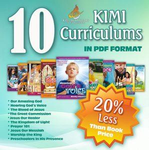 10-pdfs-600-dpi