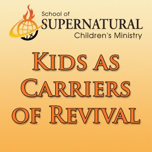 kids-as-carriers