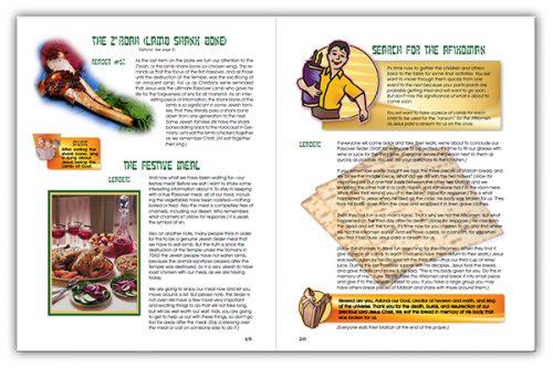 sample page 2 website
