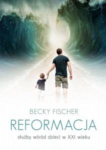 big_reformacja_okladki