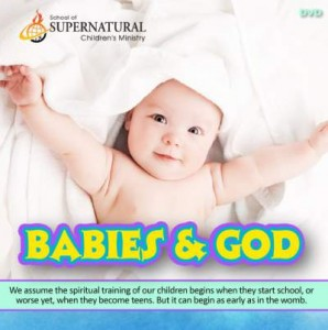 2nd choice Babies & God front__1430356807_96.3.145.62